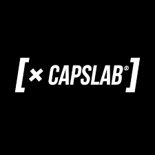 CapsLabs